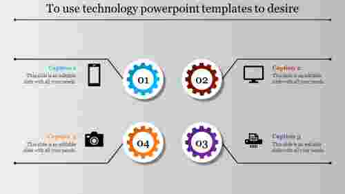 technology powerpoint templates-To use technology powerpoint templates to desire