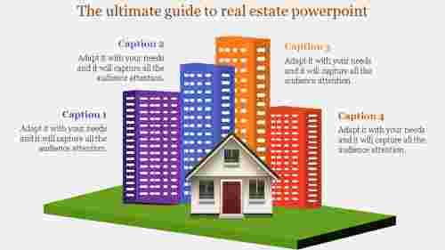 real estate powerpoint-The ultimate guide to real estate powerpoint