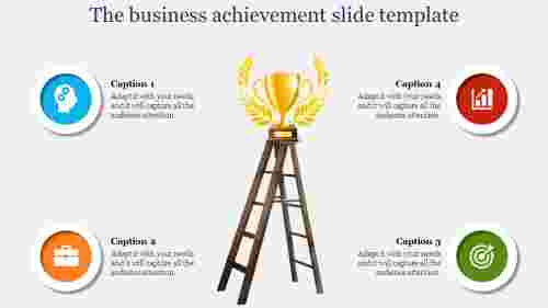 Business%20Achievement%20Slide%20PPT%20Template