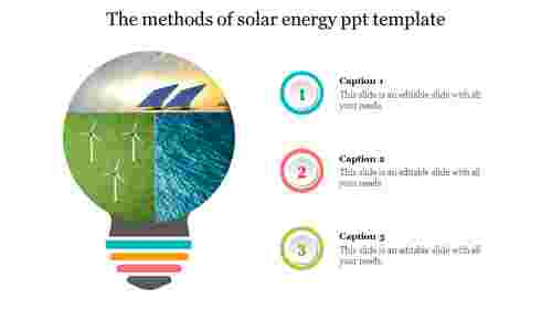 The%20methods%20of%20solar%20energy%20ppt%20template
