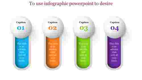 infographic powerpoint-to use infographic powerpoint to desire