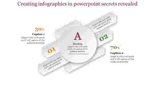 creating infographics in powerpoint-Creating infographics in powerpoint secrets revealed