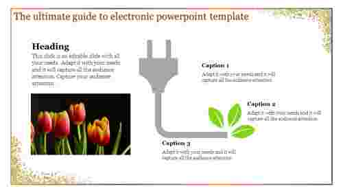 electronic powerpoint template-The ultimate guide to electronic powerpoint template
