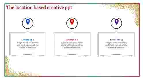 creative%20powerpoint%20with%20location%20icons