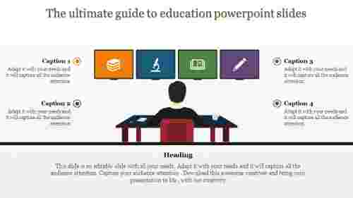%20education%20powerpoint%20slides%20with%20guiding