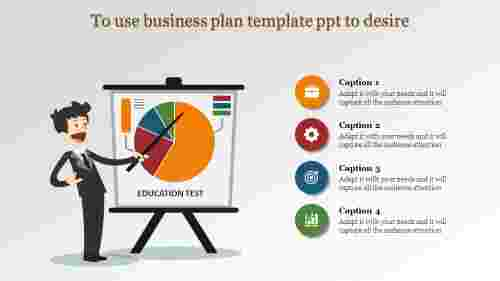 business plan template ppt-To use business plan template ppt to desire
