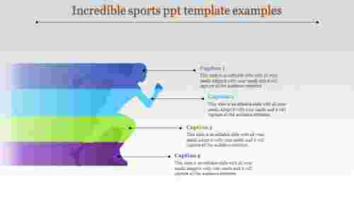 sports ppt template-Incredible sports ppt template examples