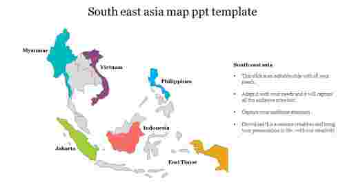 South%20east%20asia%20map%20powerpoint%20template