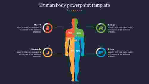 %20human%20body%20powerpoint%20template%20-%20puzzle%20model