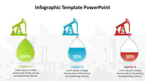Infographic%20Powerpoint%20Template%20-%20Oil%20factory