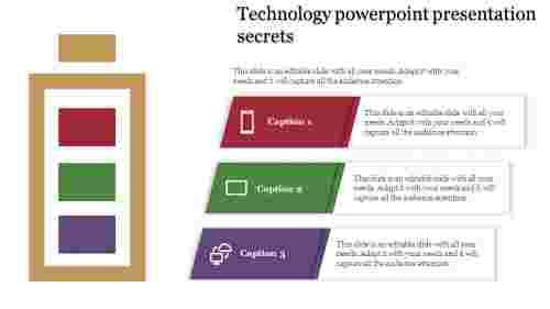 technology%20powerpoint%20presentation%20-%20battery%20model
