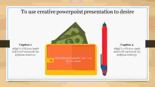 creative powerpoint presentation-to use creative powerpoint presentation to desire