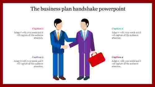 handshakepowerpoint-CRM
