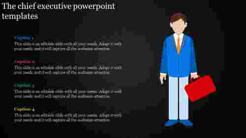 executivepowerpointtemplates-representative
