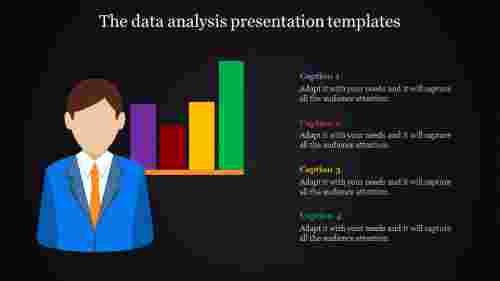 dataanalysispresentationtemplates-columnchart