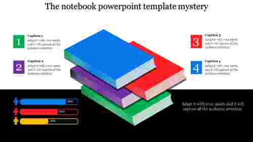 notebookpowerpointtemplate-educationtheme