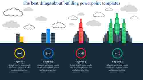 graphical%20building%20powerpoint%20templates