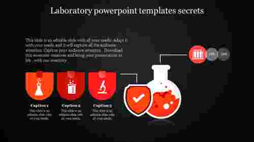 laboratory powerpoint templates-Laboratory powerpoint templates secrets