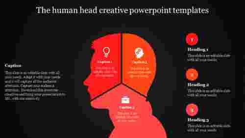 creativepowerpointtemplateshumanmodel