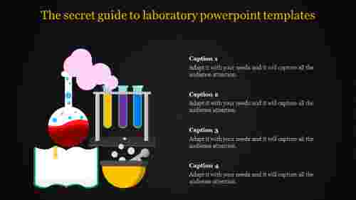 laboratory powerpoint templates-The secret guide to laboratory powerpoint templates