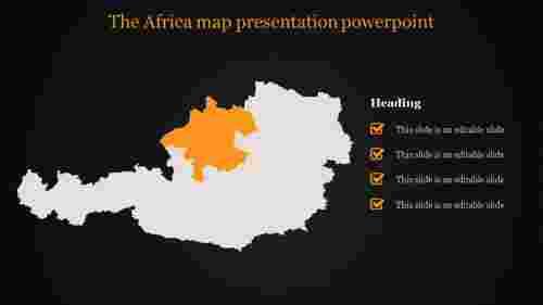 Africa%20%20map%20presentation%20powerpoint