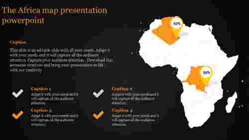 editableafricamappresentationpowerpoint-darkbackground