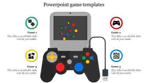 Best%20PowerPoint%20game%20templates