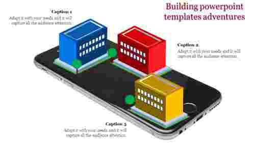 buildingpowerpointtemplateswithmobiledesign