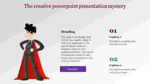 creative%20powerpoint%20presentation%20with%20diagram