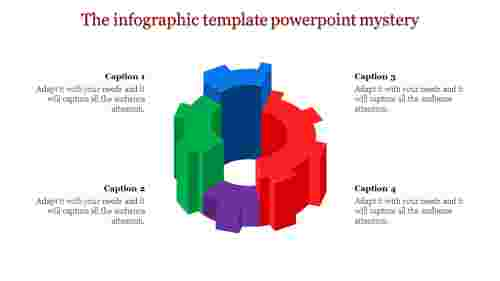 Download infographic template powerpoint