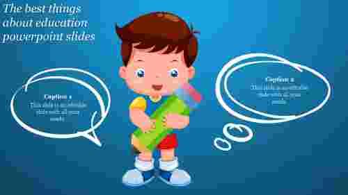 Children'seducationpowerpointslides