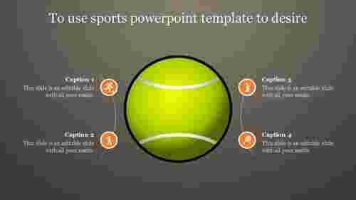 sportspowerpointtemplate-Balldesign