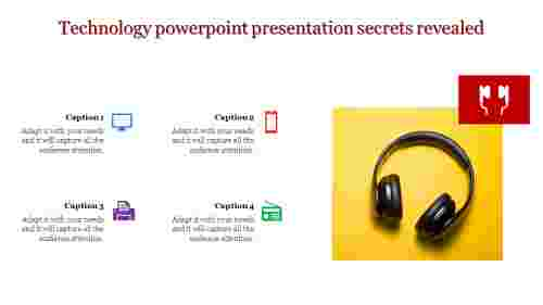 Technology%20powerpoint%20presentation%20with%20icons
