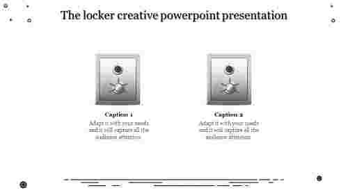Creativepowerpointpresentationforsecuritymodel