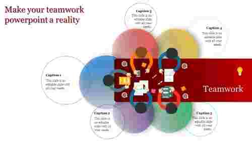 Teamwork%20powerpoint%20-%20Mixed%20Shapes
