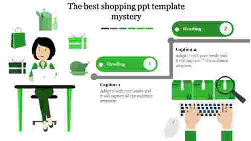 A%20two%20noded%20shopping%20PPT%20template