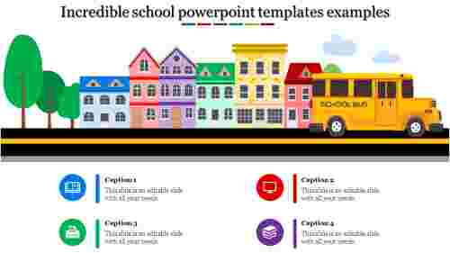 A%20four%20noded%20school%20powerpoint%20templates
