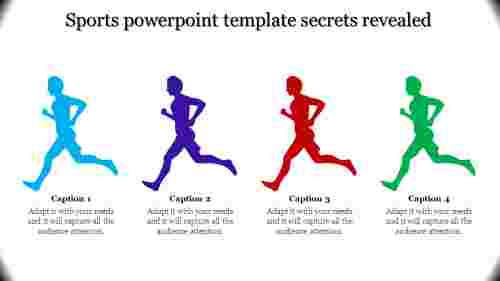 sports powerpoint template-Sports powerpoint template secrets revealed