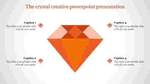 A%20four%20noded%20creative%20powerpoint%20presentation