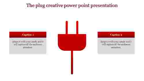 A%20two%20noded%20creative%20powerpoint%20presentation