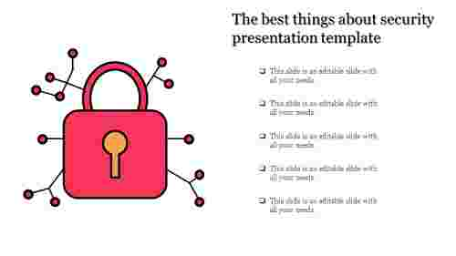 security presentation template-The best things about security presentation template