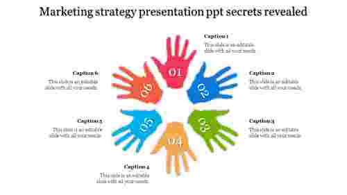 marketing strategy presentation ppt-Marketing strategy presentation ppt secrets revealed