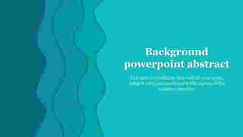 Background powerpoint abstract presentation