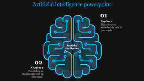 A%20two%20noded%20artificial%20intelligence%20powerpoint