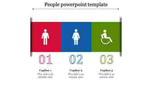 people powerpoint template-people powerpoint template
