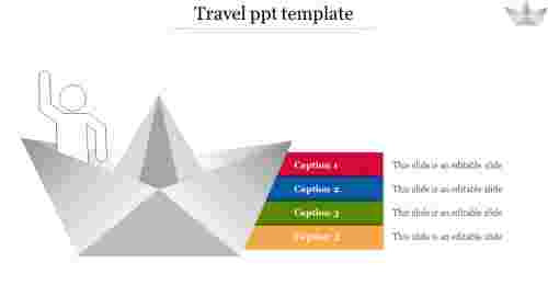 travel ppt template-travel ppt template-4