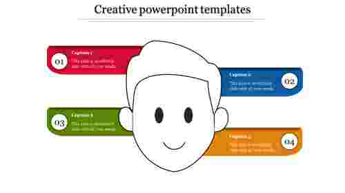 creative powerpoint templates-creative powerpoint templates