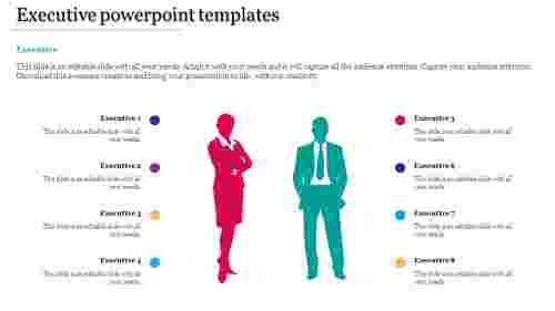 executive powerpoint templates-executive powerpoint templates