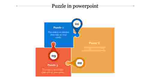 puzzle in powerpoint-puzzle in powerpoint-3