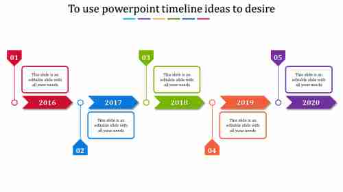 powerpoint timeline ideas-To use powerpoint timeline ideas to desire-5